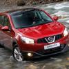 В Москве и Санкт-Петербурге лидер Nissan, а в регионах — LADA