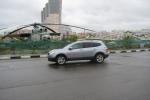 Тест-драйв Nissan Qashqai+2: гениально и еще чуть-чуть больше