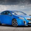 Opel Insignia OPC: пробуем немецкого интеллигента в деле