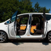 Видим насквозь новый компактвэн Opel Meriva