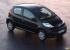 Тест-драйв Peugeot 107: мал, да удал
