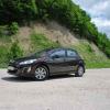 Тест-драйв Peugeot 308 TurboAisin: Автомобильная евгеника
