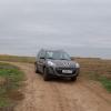 Тест-драйв Peugeot 4007: сделано в Калуге, уделано в Казани