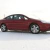 Тест-драйв Peugeot 407 Coupe: плата за имидж