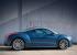 Узнаём, какие ценности защищает купе Peugeot RCZ
