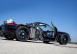 Компания Porsche приобрела испытательный центр Nard