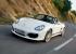Porsche Boxster Spyder. Ярче солнца
