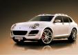 Китай впервые обошел США по продажам Porsche