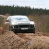 Тест-драйв Porsche Cayenne: гармония роскоши и функциональности