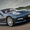 Разбираемся, ангелом или демоном является Porsche Panamera