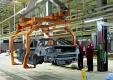 Производство машин в России выросло на 20%