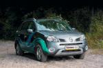 Renault Koleos DCI. От 1 159 000 рублей