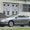 Тест-драйв Renault Laguna Coupe: французский колорит