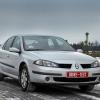 Как меня не спеша очаровывала Renault Laguna