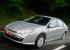 Renault Laguna III напоминает нам о Маяковском