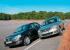 Renault Logan II vs Renault Logan I. Мини-тест