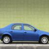 Сколько стоит настоящий Renault Logan?