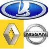 Renault-Nissan получит полный контроль над «АвтоВАЗом»