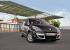 Renault Scenic 1.6 MT от 746 000 руб