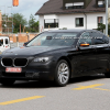 Рестайлинговый BMW 7 серии появится летом