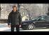Видео тест-драйв Audi A7 Sportback