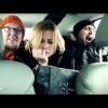Видео тест-драйв Chevrolet Orlando от Стиллавина