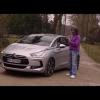 Видео тест-драйв Citroen DS5 от Авто Плюс