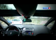 Видео тест-драйв Citroen DS5 от АвтоВести