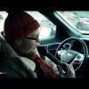 Видео тест-драйв Ford Explorer от Стиллавина