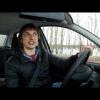 Видео тест-драйв Lada Granta