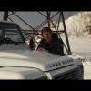 Видео тест-драйв Land Rover Defender 90