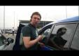 Видео тест-драйв Mazda CX-5 в Грузии