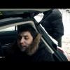 Видео тест-драйв Nissan Tiida от Стиллавина