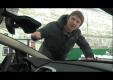 Видео тест-драйв Opel Astra GTC