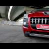 Видео тест-драйв Peugeot 3008