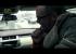 Видео тест-драйв Range Rover Evoque от Стиллавина