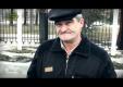 Видео тест-драйв Renault Duster от Стиллавина