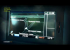 Видео тест-драйв Renault Koleos от Стиллавина