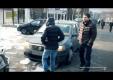 Видео тест-драйв Renault Logan от Стиллавина