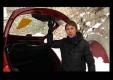 Видео тест-драйв Renault Sandero Stepway