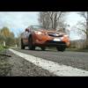 Видео тест-драйв Subaru XV от Авто плюс
