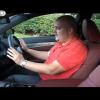 Тест-драйв Lexus GS 2012 от Авто Плюс