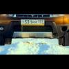 Видео тест-драйв Renault Duster от Motor.ru
