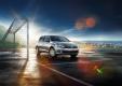 Volkswagen представляет в России спецверсию Golf Match