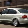 Volkswagen в апреле увеличил продажи в России на 82%