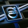 Компания Volvo продала в 2011 году 450 тысяч автомобилей