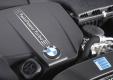 BMW и Hyundai могут начать совместную разработку двигателей
