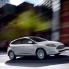 В США со дня на день стартуют продажи электрического Ford Focus