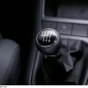 В Америке снова растет спрос на механическую коробку передач