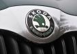 Skoda увеличила квартальную прибыль благодаря рекордным продажам